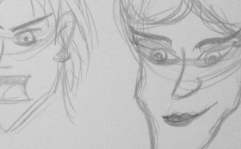 some-sketchy-faces