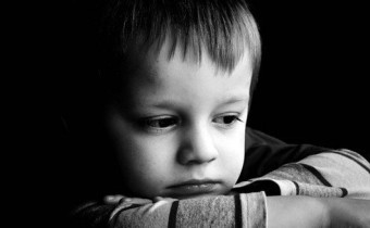 Abuzul-asupra-copilului