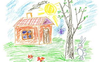 Interpretarea-desenelor-copiilor-03