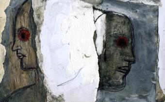 Tulburarea schizofreniforma