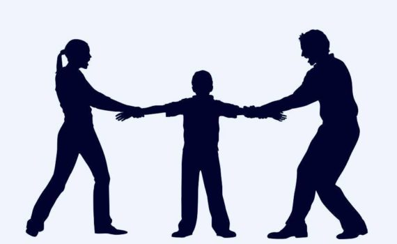 Alienarea parentala